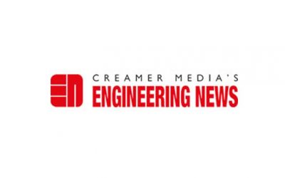 Creamer media: SMEs still face challenges while entering new dawn of hope