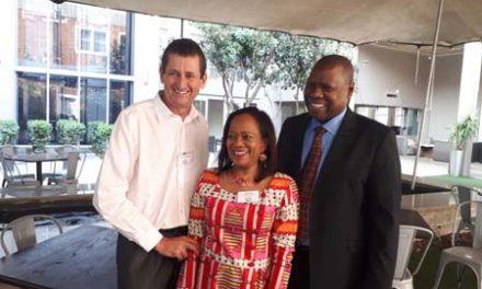 SBI SME Indaba 13 September 2017 – Kwazulu Natal