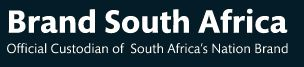 Brand South Africa: SME Indaba calls for business investment in South Africa
