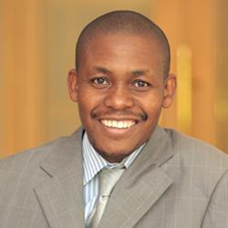 Isaac Matshego