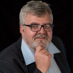 Mike Schüssler