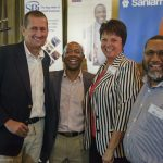 SBI SME Indaba 2 November – Johannesburg