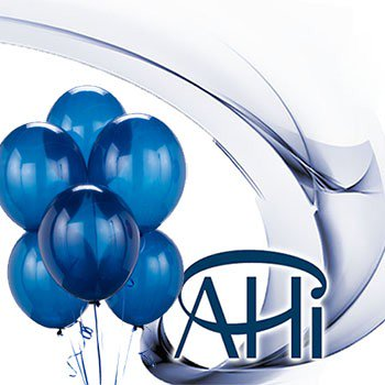 AHI Turns 75. Let's Celebrate With Economic Growth