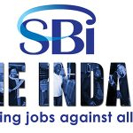 SBI year-end SME Indaba: Wed 14 November Bryanston