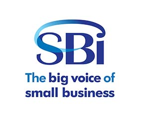 "LETTER TO THE EDITOR: ""Why the dubious research saga by SBI and SBP?"""