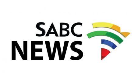 SABC: Small businesses continue to be overtaxed: Tax expert