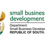 SBI supports Parliamentary Portfolio Committee attempt to hold Department of Small Business Development to account