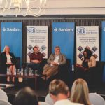 SBI SME Indaba 14 March 2018 – Johannesburg