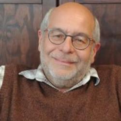 Dr. Johan van Zyl