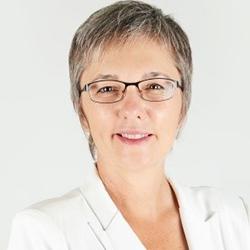Prof Doris Viljoen