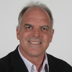 Prof Johann Kirsten