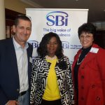 SBI SME Indaba 13 June 2018 – Cape Town