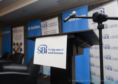 WynandvanderMerwe_SBI_previouslyAHI_corporatephotography_eventphotography_SMEIndaba_BryanstonCountryClub_March2018-1