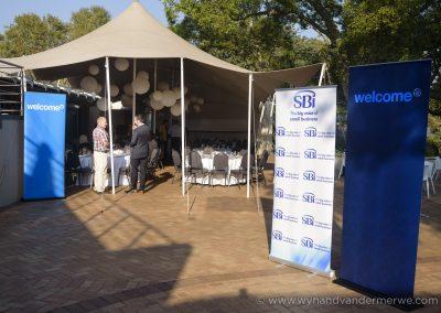 WynandvanderMerwe_SBI_previouslyAHI_corporatephotography_eventphotography_SMEIndaba_BryanstonCountryClub_March2018-10