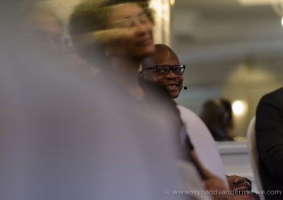 WynandvanderMerwe_SBI_previouslyAHI_corporatephotography_eventphotography_SMEIndaba_BryanstonCountryClub_March2018-100