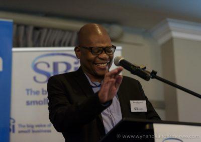 WynandvanderMerwe_SBI_previouslyAHI_corporatephotography_eventphotography_SMEIndaba_BryanstonCountryClub_March2018-102