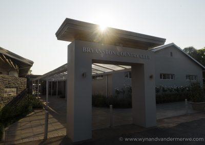 WynandvanderMerwe_SBI_previouslyAHI_corporatephotography_eventphotography_SMEIndaba_BryanstonCountryClub_March2018-11