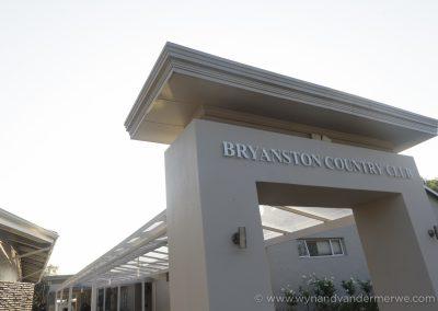 WynandvanderMerwe_SBI_previouslyAHI_corporatephotography_eventphotography_SMEIndaba_BryanstonCountryClub_March2018-12