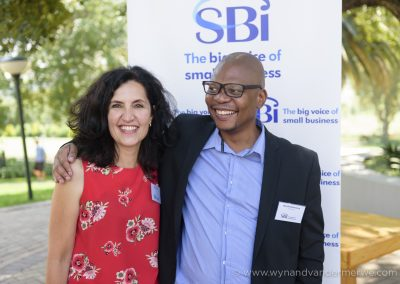 WynandvanderMerwe_SBI_previouslyAHI_corporatephotography_eventphotography_SMEIndaba_BryanstonCountryClub_March2018-134