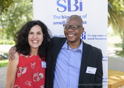 WynandvanderMerwe_SBI_previouslyAHI_corporatephotography_eventphotography_SMEIndaba_BryanstonCountryClub_March2018-135