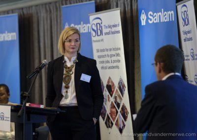 WynandvanderMerwe_SBI_previouslyAHI_corporatephotography_eventphotography_SMEIndaba_BryanstonCountryClub_March2018-208