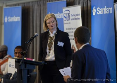 WynandvanderMerwe_SBI_previouslyAHI_corporatephotography_eventphotography_SMEIndaba_BryanstonCountryClub_March2018-209