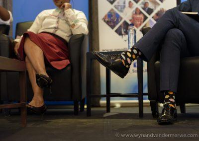 WynandvanderMerwe_SBI_previouslyAHI_corporatephotography_eventphotography_SMEIndaba_BryanstonCountryClub_March2018-232