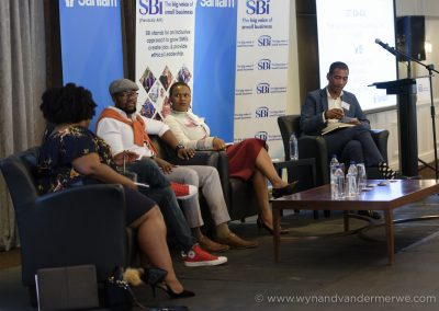 WynandvanderMerwe_SBI_previouslyAHI_corporatephotography_eventphotography_SMEIndaba_BryanstonCountryClub_March2018-248