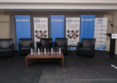WynandvanderMerwe_SBI_previouslyAHI_corporatephotography_eventphotography_SMEIndaba_BryanstonCountryClub_March2018-31