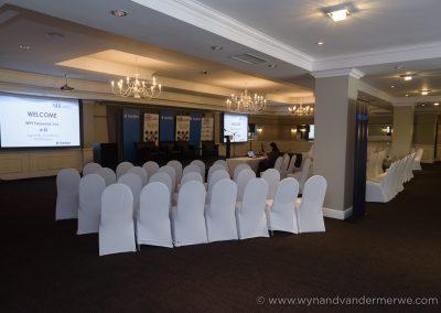 WynandvanderMerwe_SBI_previouslyAHI_corporatephotography_eventphotography_SMEIndaba_BryanstonCountryClub_March2018-5