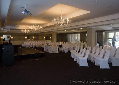 WynandvanderMerwe_SBI_previouslyAHI_corporatephotography_eventphotography_SMEIndaba_BryanstonCountryClub_March2018-6