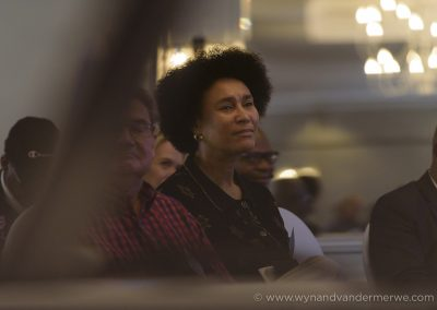 WynandvanderMerwe_SBI_previouslyAHI_corporatephotography_eventphotography_SMEIndaba_BryanstonCountryClub_March2018-98