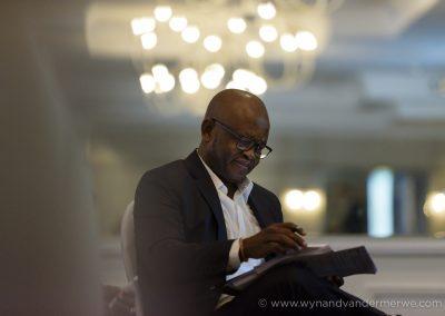 WynandvanderMerwe_SBI_previouslyAHI_corporatephotography_eventphotography_SMEIndaba_BryanstonCountryClub_March2018-99