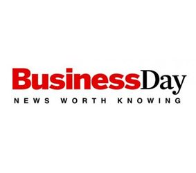 Business Day: Small business policy is based on wrong assumptions, study shows