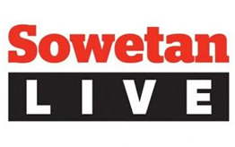 Sowetan LIVE: Put small business centre stage of SA's development