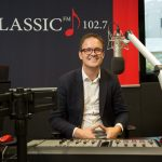 Classic 1027: 18 Jun Classic Business with Michael Avery & Chris Darroll