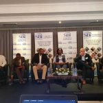 SBI year-end SME Indaba: Wed 14 November Bryanston