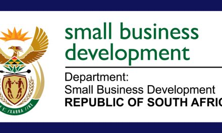 Department of Small Business Calls for Public Comment on the definition of small enterprises