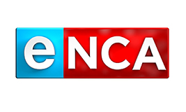 ENCA: Budget Speech 2019 | SMMEs expectations