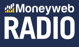 Listen: Budget Interview- Bernard Swanepoel on RSG Moneyweb