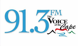 The Voice of the Cape 91.3 FM: John Dludlu discusses SONA 2019