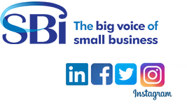 New social media effort by the SBI to promote products and services of South Africa's SMEs