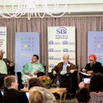 SBI hosts its first Small Business Indaba