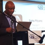 Engineering News: SME sector 'critical' to growing South Africa's economy – Pityana