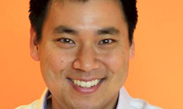 """Larry Kim on Twitter: """"👍55 Features every Small Business Websites must have"""""""
