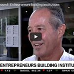 SABC: Economic Unbound | Entrepreneurs building institutions