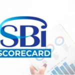 Press release: SBI launches SBI Index Tracker scorecard