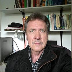 Pieter Els