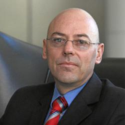 Theo Botha