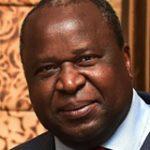 Moneyweb: Gaan Mboweni se MTBPS-boodskap enige goeie nuus bevat?